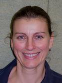 Melanie Bretschneider